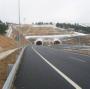 Autovía de Cantabria