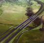 Autovía de la Plata