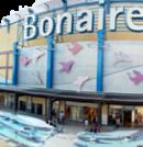 C.C. Bonaire