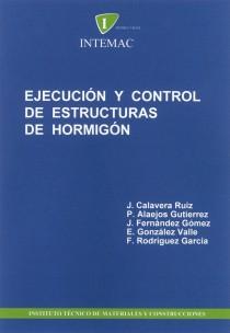 Ejecución y Control