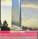 Estudio Geotécnico y Modelización de Cimentación. Torre Cristal
