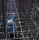 Monitorización cimentación Torre Sacyr