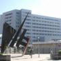 Hospital Marqués de Valdecilla