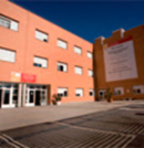 Centro de Formación Nueva tecnologías