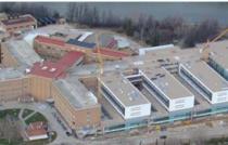 Hospital Nacional Parapléjicos