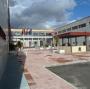 Centro de F.P. Raul Vázquez