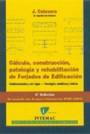 calculo-construccion-patologia-y-rehabilitacion-de-forjados-de-edificacion