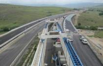 Autopista Ap-6