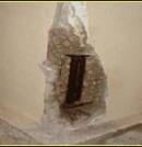 Corrosión por carbonatación
