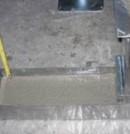 Dosificación para la fabricación de hormigones autocompactantes