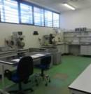 Laboratorio de ensayos físicos de lechadas, morteros, cementos, yesos y cales