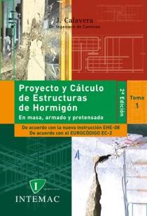 proyecto-y-calculo-de-estructuras-de-hormigon